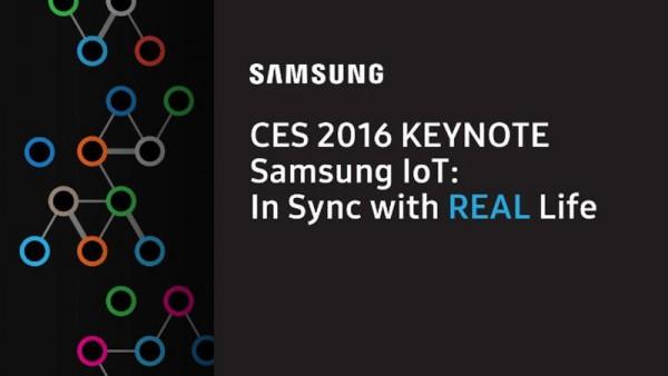 Samsung-CES-2016-1