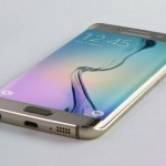 Samsung-Galaxy-S7-2