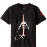 Star Wars Evil T-Shirt