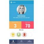 Stick Mobile App