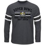 Super Bowl 50 Shirt