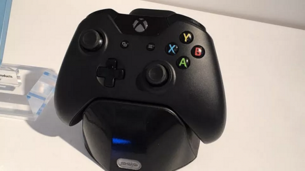 Super-charger-xbox-one-3