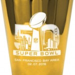 Super_Bowl_50_Shot_Glass