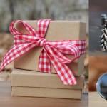 Valentines Day gift idea geeky Cufflinks