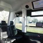 WEpod Driverless Shuttle 03
