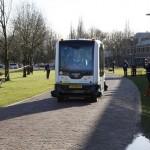 WEpod Driverless Shuttle 05