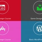Walyou Deals Game, App, Web Design Bundle