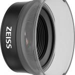 Zeiss ExoLens for iPhone 6S 03