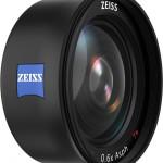 Zeiss ExoLens for iPhone 6S 04