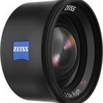 Zeiss ExoLens for iPhone 6S 05