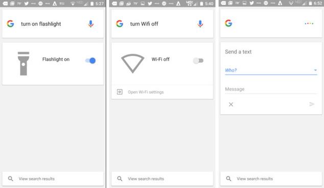 google-now-Voice-commands-2