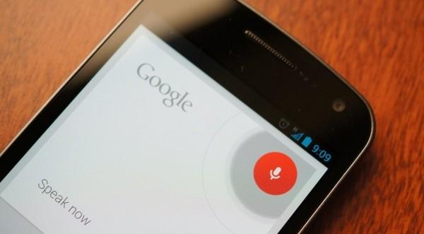 google-now-Voice-commands