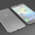 iphone-7-features-2