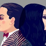 Adams' Couples