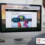 Adobe Training Videos Lifetime Subscription 01