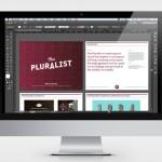 Adobe Training Videos Lifetime Subscription 02