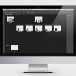Adobe Training Videos Lifetime Subscription 03
