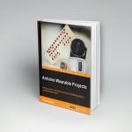 Arduino Enthusiast E-Book Bundle