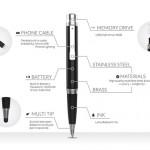 Beyond Ink Pen 03
