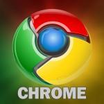 Download-Button-Chrome-1