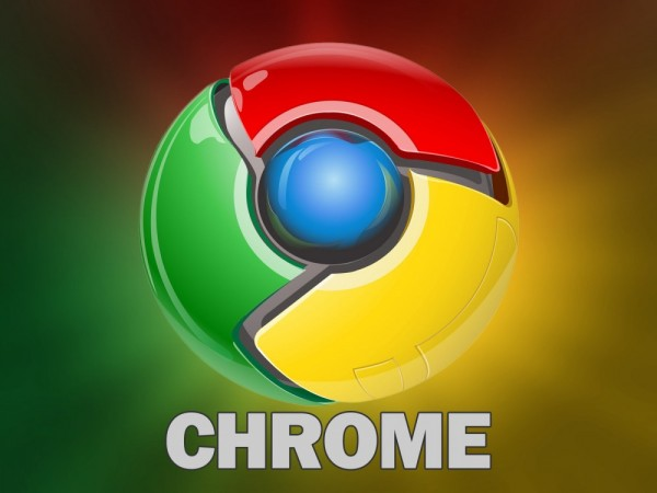 Download-Button-Chrome-1