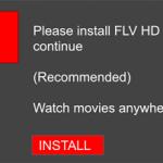 Download-Button-Chrome-2