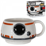 Funko Star Wars BB-8 Mug