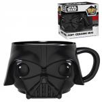 Funko Star Wars Darth Vader Mug