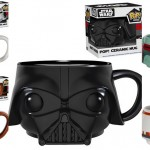 Funko Star Wars Mugs