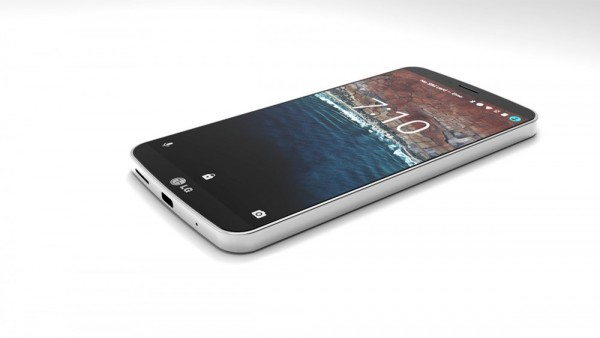 LG-G5-Concept-1