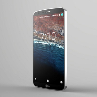 LG-G5-Concept-2