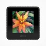 Lytro Gen 1 Camera 02