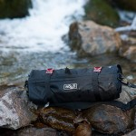 Rolo Travel Bag 04