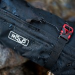 Rolo Travel Bag 05