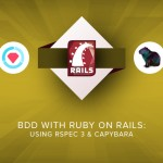 Ruby on Rails Coding Bootcamp 01