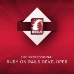 Ruby on Rails Coding Bootcamp 02