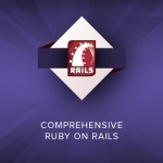 Ruby on Rails Coding Bootcamp 04