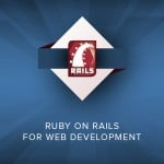 Ruby on Rails Coding Bootcamp 05
