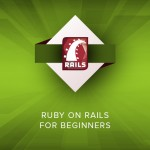 Ruby on Rails Coding Bootcamp 06