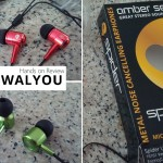 SpiderBuds Sapphire, Amber & Jade Series- Hands-On Review
