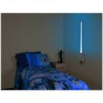 Star Wars Ligthsaber Lamp