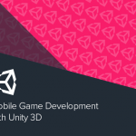 Unity3D Game Developer Course Bundle 03