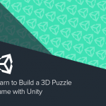 Unity3D Game Developer Course Bundle 04