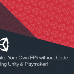 Unity3D Game Developer Course Bundle 06