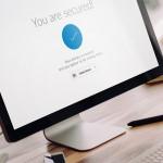 ZenMate VPN Lifetime Premium Subscription 01