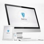 ZenMate VPN Lifetime Premium Subscription 03