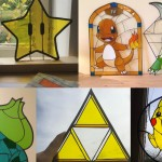 artist-makes-geeky-stained-glass-creations-for-video-game-fans