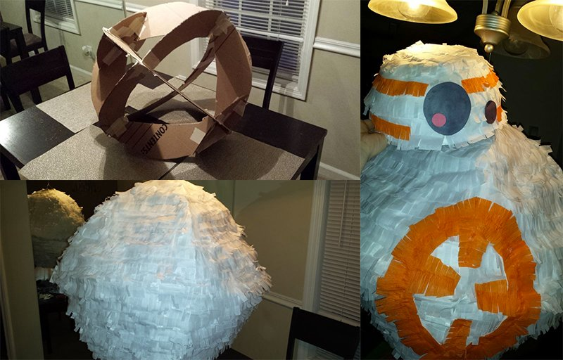 diy-star-wars-bb-8-pinata 2 copy