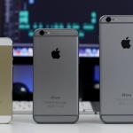 iPhone-5se-line-up
