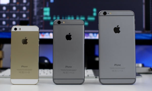 iPhone-5se-line-up